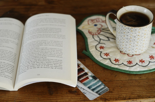 literarycoffee:  an unofficial book review (by nataliecreates)
