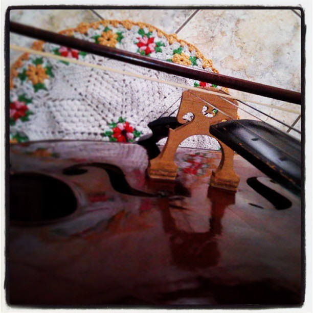 Playing a cello #song #classical #cello #hymn #music #relax