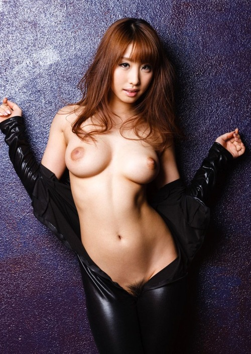 knuckle-head:  @JapaneseBabes_ #Love_JapaneseBabes