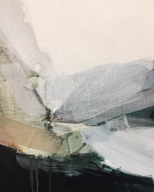 grace–upon–grace: Morgan Dyer