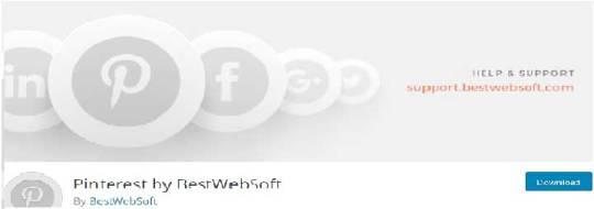 Pinterest-by-BestWebSoft