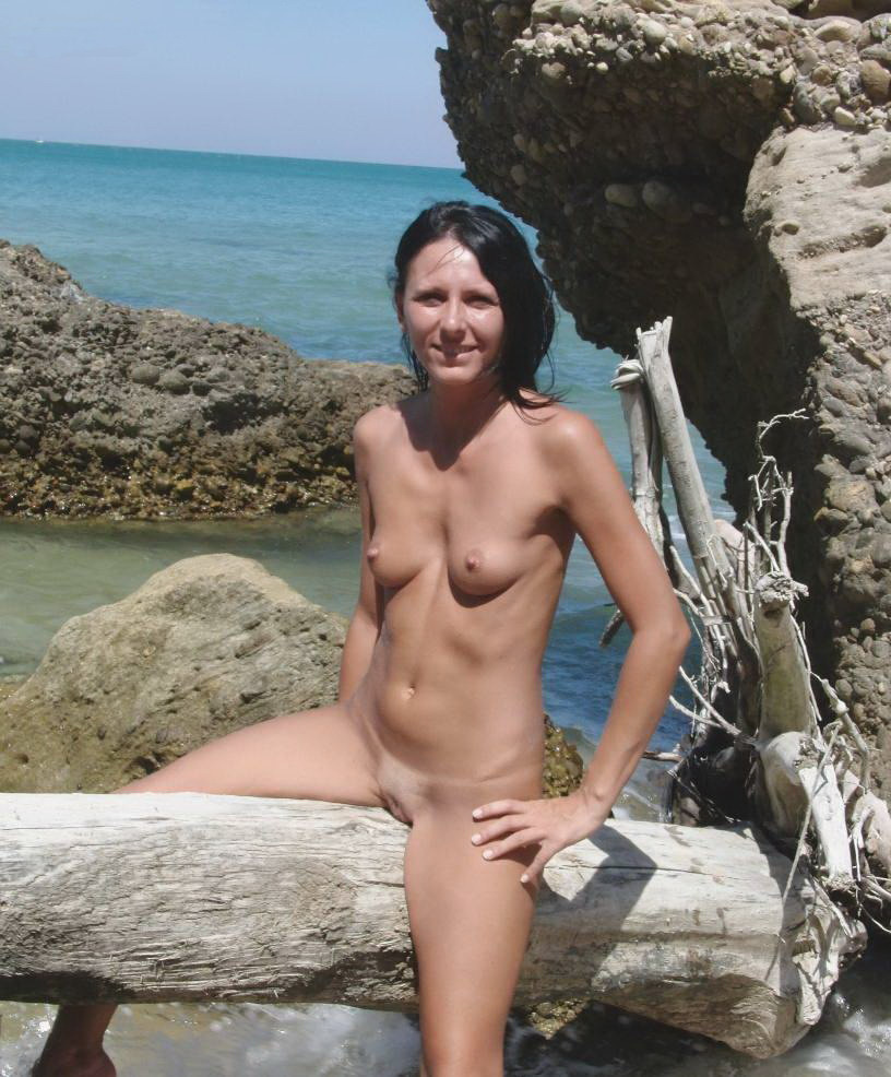 florida nude beach jpg 853x1280