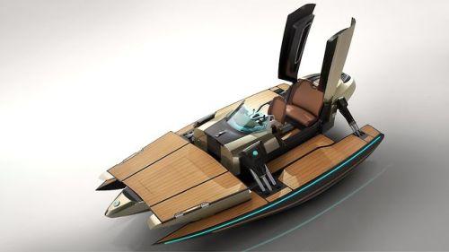 Kormaran: una nuova classe di barche - http://sailbiz.it/it/news-of-the-week/6254-kormoran-una-nuova-classe-di-barche