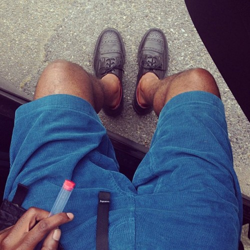 adrianforcompasscomposition:  junya trickers
