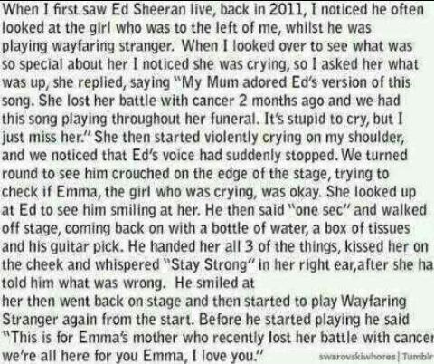 this is why i love ed so much