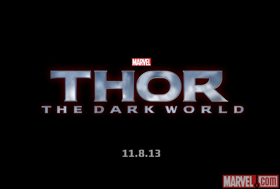 "Thor: The Dar World  November 8 2013    Marvel's ""Thor: The Dark World"" continues the big-screen adventures of Thor, the Mighty Avenger, as he battles to save Earth and all the Nine Realms from a shadowy enemy that predates the universe itself. In the aftermath of Marvel's ""Thor"" and ""Marvel's The Avengers,"" Thor fights to restore order across the cosmos…but an ancient race led by the vengeful Malekith returns to plunge the universe back into darkness. Faced with an enemy that even Odin and Asgard cannot withstand, Thor must embark on his most perilous and personal journey yet, one that will reunite him with Jane Foster and force him to sacrifice everything to save us all."