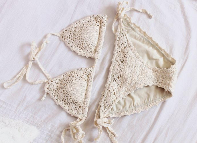 co-ffeekids:  = Beige & Creme Blog =