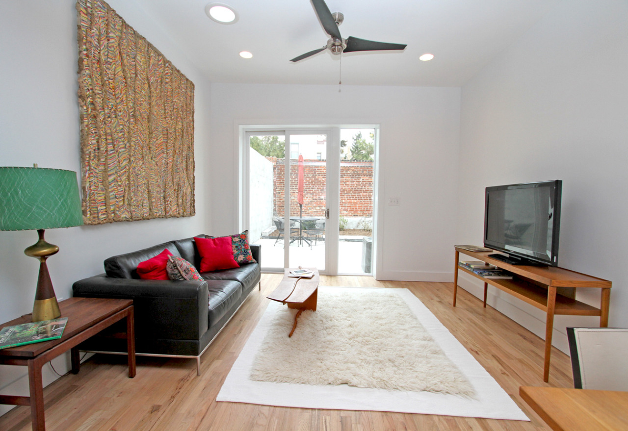 Gorgeous New Real Estate for Sale in Northern Liberties 1234 Mascher St Philadelphia, Pa. For inquiries: www.danielmsandoval.com