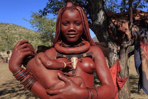 thegodmolecule:   here is a tribe in Africa where the birth date of a child is counted not from when they were born, nor from when they are conceived but from the day that the child was a thought in its mother's mind. And when a woman decides that she will have a child, she goes off and sits under a tree, by herself, and she listens until she can hear the song of the child that wants to come. And after she's heard the song of this child, she comes back to the man who will be the child's father, and teaches it to him. And then, when they make love to physically conceive the child, some of that time they sing the song of the child, as a way to invite it.And then, when the mother is pregnant, the mother teaches that child's song to the midwives and the old women of the village, so that when the child is born, the old women and the people around her sing the child's song to welcome it. And then, as the child grows up, the other villagers are taught the child's song. If the child falls, or hurts its knee, someone picks it up and sings its song to it. Or perhaps the child does something wonderful, or goes through the rites of puberty, then as a way of honoring this person, the people of the village sing his or her song.In the African tribe there is one other occasion upon which the villagers sing to the child. If at any time during his or her life, the person commits a crime or aberrant social act, the individual is called to the center of the village and the people in the community form a circle around them. Then they sing their song to them.The tribe recognizes that the correction for antisocial behavior is not punishment; it is love and the remembrance of identity. When you recognize your own song, you have no desire or need to do anything that would hurt another.And it goes this way through their life. In marriage, the songs are sung, together. And finally, when this child is lying in bed, ready to die, all the villagers know his or her song, and they sing—for the last time—the song to that person.You may not have grown up in an African tribe that sings your song to you at crucial life transitions, but life is always reminding you when you are in tune with yourself and when you are not. When you feel good, what you are doing matches your song, and when you feel awful, it doesn't. In the end, we shall all recognize our song and sing it well. You may feel a little warbly at the moment, but so have all the great singers. Just keep singing and you'll find your way home.