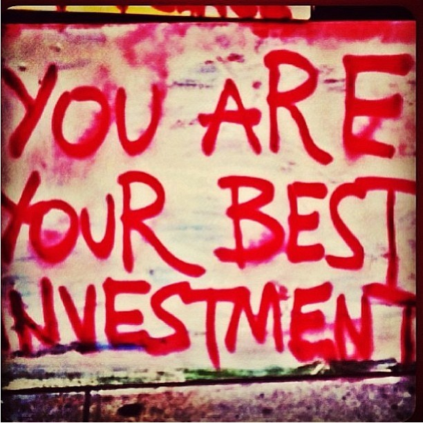 nailsbyregina:  #repost you are your best investment…