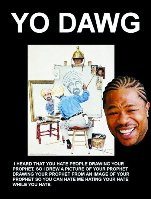 proud-atheist:  Happy Draw Muhammad Day!http://proud-atheist.tumblr.com  Yeah, so I've been exploring the #atheist tag a bit.