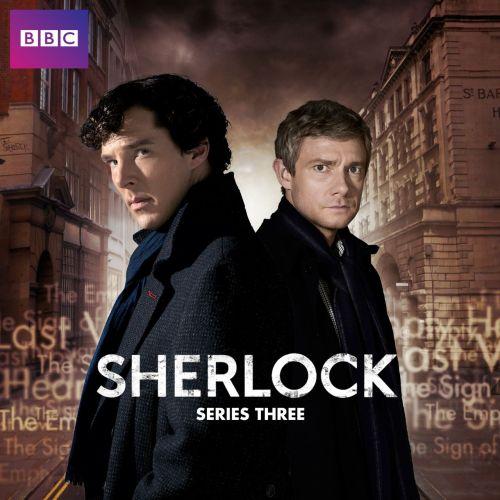 SHERLOCK la série avec Benedict Cumberbatch Tumblr_mxyc54zI6h1qdojd4o1_500