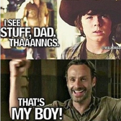 rickgrimesbadass:  (Source: http://bit.ly/16d0pVv)