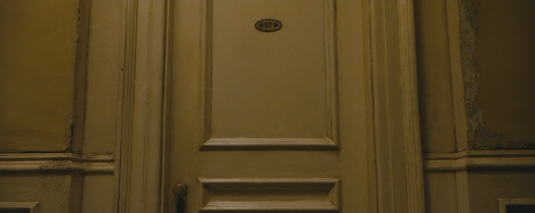 "The Curious Case of Benjamin Button (2008), ""1:13:13"""