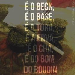 weed good maconha Mc eltin good weed