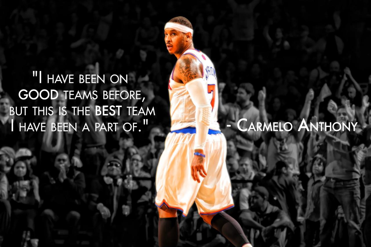 sportsnetny:  via New York Knicks on Facebook