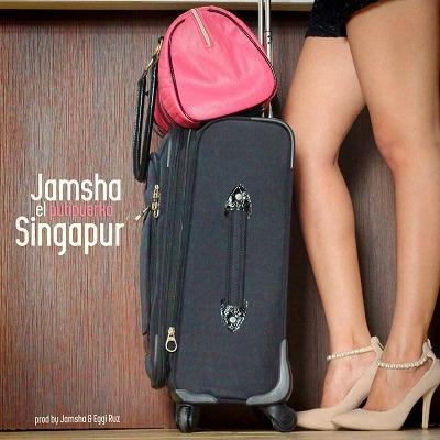 tumblr nlkoqaOIhv1tax5voo1 400 - Jamsha El PutiPuerko - Singapur
