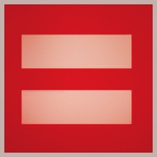 Legalize Same sex marriage, we deserve it too #equality #gaymarriage #gay #igboy #gayboy #2013  (at Annapolis, MD)