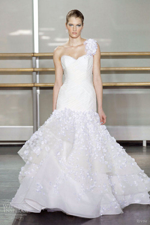 http://www.weddinginspirasi.com/2013/04/05/rivini-fall-2013-wedding-dresses/