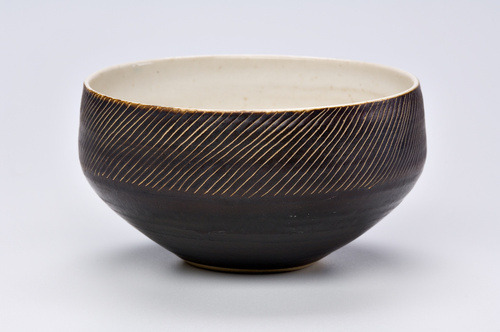 Object Focus: The Bowl at Museum of Contemporary Craft Portland