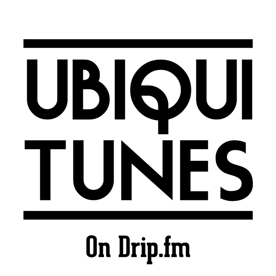 Introducing UBIQUITUNES, a monthly subscription on Drip.fm that offers a direct to customer platform where subscribers receive new releases, classics from the catalog, exclusive music, promotions and limited offers delivered straight to your email. Our Ubiquity formula remains the same after 20+ years: we put out music that we love. With UBIQUITUNES you are getting the best 3 in 1 deal you can purchase by receiving every new release from our three labels: Ubiquity, Luv N'Haight & Cubop. Immediately upon signing up you will receive 3 full releases and the first 50 subscribers receive a free Limited Edition Groove Merchant Poster. Sign up now for UBIQUITUNES and become a member for only $9.99/month!             Find out more information or become a member now below:                                       www.drip.fm/ubiquity