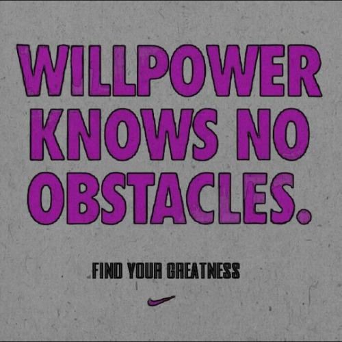 jotmax - workout, fitness, http://fitsort.com