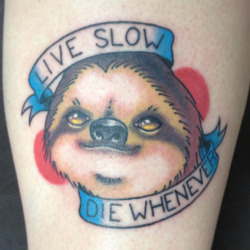 once-upon-a-stfu:  my future tattoo