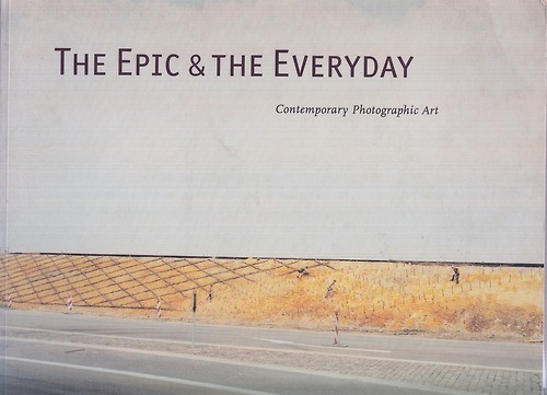 The Epic & The Everyday