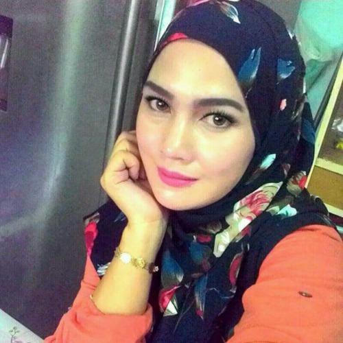 Hot Babe ghostlytriumphcomputer:  siti9191:  iqah36:  Siti Mahana 40…