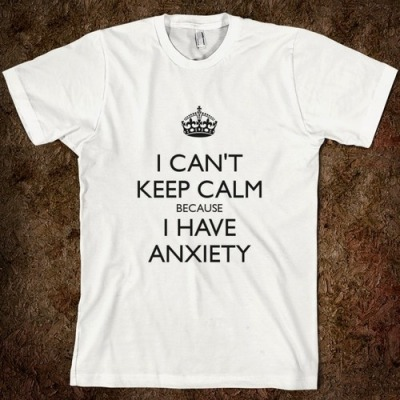 chameleon-girl:  fuckyeahdementia:  yep  Basically need this shirt in my life.