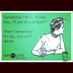 a-dirty-shame:  #yourecards #someecards #ecards #rottenecards