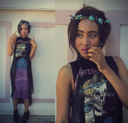 Tye-Dye Toil and Trouble (by Kiani Iman)~*CHECK OUT MY BLOG*~ More Photos Here