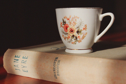 ellip-s0id:  Jane Eyre by Çağlasu on Flickr.
