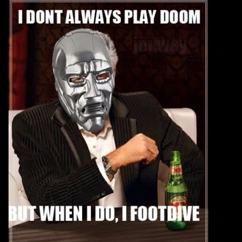 #umvc3 #drdoom#marvel#doom #dosequis #footdivetweegram #instagood #photooftheday #iphonesia #instamood #igers #instagramhub #picoftheday #instadaily #bestoftheday #igdaily #followme #webstagram #follow #photo #capcom