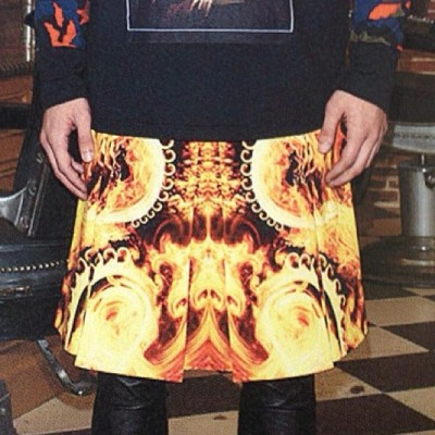 #givenchy #skilt #fashgasm #dopegasm #stylegasm #menswear #mensfashion  (at www.overachieversclothing.com/blog)
