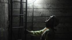 FELIZ CUMPLEAÑOS. El Obelisco cumple 80 años y 80 vecinos subirán hasta la punta para celebrarlo. Además se va a inaugurar un nuevo sistema de iluminación LED que permitirá proyectar diversos efectos lumínicos, como sucede con otros íconos de las grandes ciudades del mundo. (Gerardo Dell Oro)MIRA LA FOTOGALERIA HD