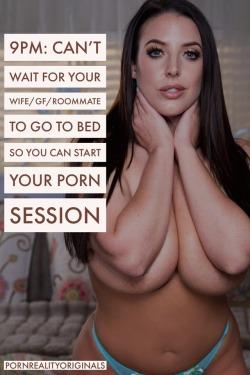 callios-corner.tumblr.com - Tumbex