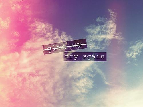 cynthia159:  Sorry, I'm not perfect. | via Tumblr on We Heart It. http://weheartit.com/entry/61788469/via/_fksv