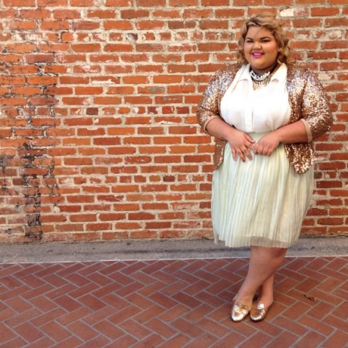 ashleynelltipton:  #Sneakpeek of today #videoshoot. Thanks @iamkidcapture for #capturing this #great shot. I #love it. #downtown #sandiego in the #gaslamp #Victorianbuilding great #place!