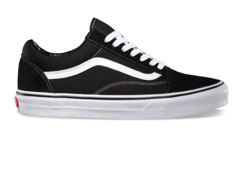 vans old skool 36 tumblr. Black Bedroom Furniture Sets. Home Design Ideas