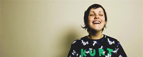 Comedy Meme: 9 Favourite Female Comedians – Josie Long (2/9)