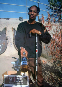 itsthatgfunk-era:  snoop doggy dogg