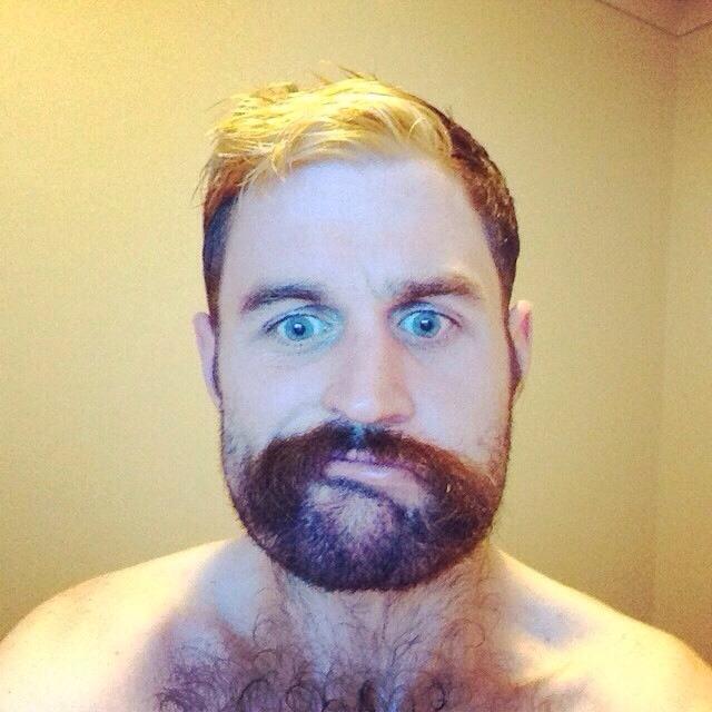 braddypinkpants beardburnme http://www.neofic.com