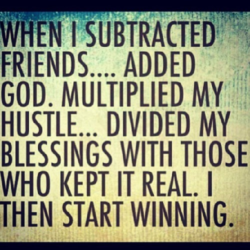 BLESS UP! #winning #friends #hustle #blessings #multiply #keepitreal #nonewfriends #masterminds #motivational #inspirational #inspire #livprofitlive #Shabbat #Shalom #HappySabbath #Adventist #sda