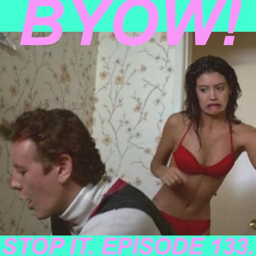 "Episode 133: Stop It7/24/13 DOWNLOAD Ballet School ""Heartbeat Overdrive""Jagwar Ma ""That Loneliness""—&#821"