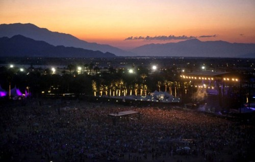Coachella receives clearance to hold festival through 2030 http://www.dancingastronaut.com/2013/04/coachella-gets-cleared-to-hold-festival-through-2030/