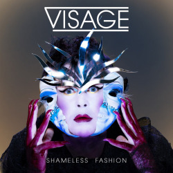 mannequinfemme:  crazydiscomadness:  New Visage single—and it's actually quite good! Click here to access the Facebook page with the free download.  not bad at all! I read somewhere that they're using vintage analogue keyboards on the new album