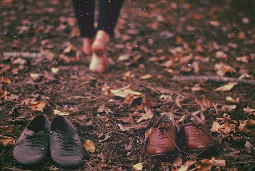 daydreamer… | via Tumblr on We Heart It http://weheartit.com/entry/94600591/via/jimena_g