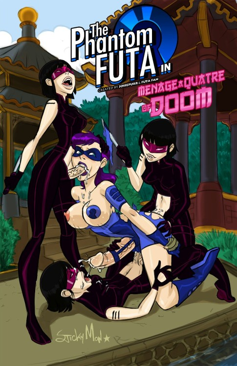 futanari video game hentai futanari gallerielady gaga futanar
