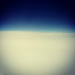 #clouds #aeroplane